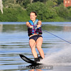 "<br><span style=""font-size:14px"">2015-07-20_waterski_0038</span>"