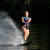 "<br><span style=""font-size:14px"">2015-07-20_waterski_0083</span>"