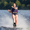 "<br><span style=""font-size:14px"">2015-07-20_waterski_0126</span>"