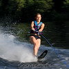 "<br><span style=""font-size:14px"">2015-07-20_waterski_0102</span>"