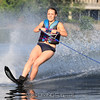 "<br><span style=""font-size:14px"">2015-07-20_waterski_0043</span>"
