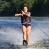 "<br><span style=""font-size:14px"">2015-07-20_waterski_0073</span>"