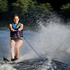 "<br><span style=""font-size:14px"">2015-07-20_waterski_0109</span>"
