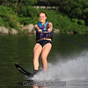 "<br><span style=""font-size:14px"">2015-07-20_waterski_0112</span>"