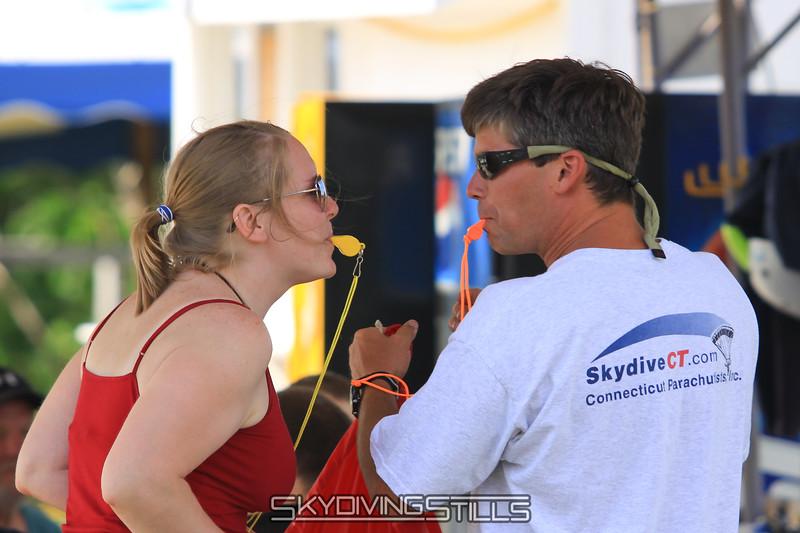06-04-10_skydive_cpi_0052