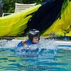 2015-06-05_skydive_cpi_0162