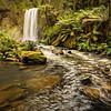 (2047) Hopetoun Falls, Victoria, Australia