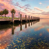 (2362) Geelong, Victoria, Australia