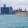 33/52-2: Detroit River