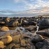 (Image#3283) Breamlea, Victoria, Australia