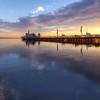 (Image#3408) Geelong, Victoria, Australia