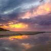 (Image#3429) Anglesea, Victoria, Australia