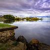 (Image#3256) Taupo, New Zealand