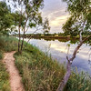(Image#3457) Werribee, Victoria, Australia