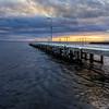 (Image#3262) Portarlington, Victoria, Australia
