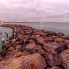 (1425) St Kilda, Victoria, Australia