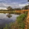 (Image#3441) Werribee South, Victoria, Australia