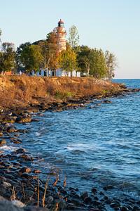 39/52-2: Lighthouse