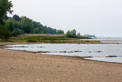 185/365 - Beach