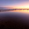 (1161) Western Beach, Victoria, Australia