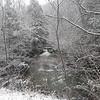 Drawdy Creek Falls<br /> near Peytona, Boone County, WV