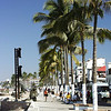 2001/02.  The way the old Malecon used to look