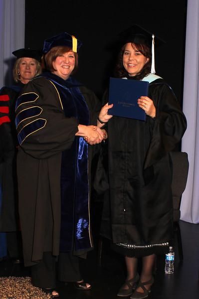 Jennifer Chavez 9277