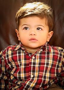 Beautiful Boy (1 of 1)