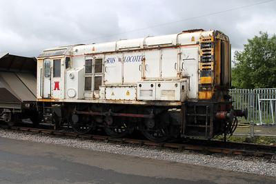H024/08870 at Walsingham. 24/06/12