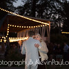 140_First Dances-35