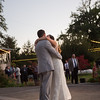 140_First Dances-10