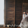001_Weaver_Wedding-3