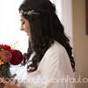 001_Weaver_Wedding-17