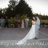 140_First Dances-4