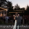 140_First Dances-30