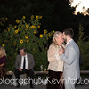 140_First Dances-32