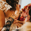 001_Weaver_Wedding-19