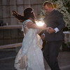 140_First Dances-28