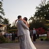 140_First Dances-9