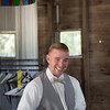 001_Weaver_Wedding-4
