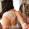 001_Weaver_Wedding-20