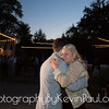 140_First Dances-38