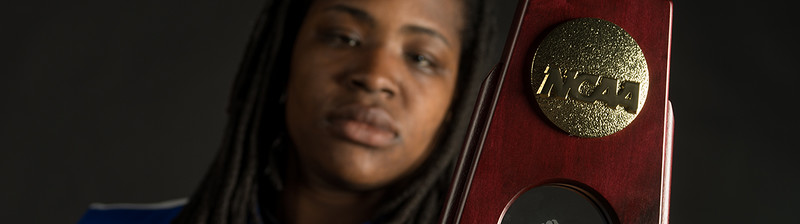 Felisha Johnson