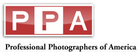 logo-ppa