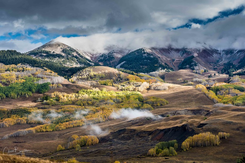 Crested_Butte_7071