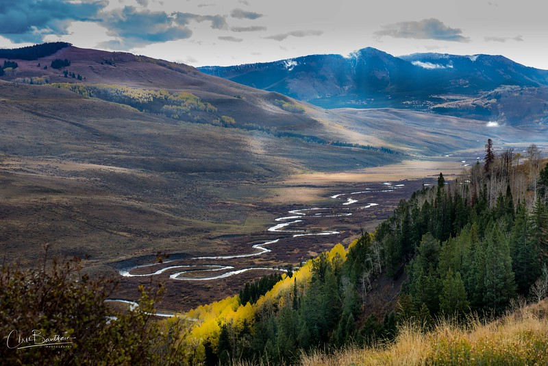 Crested_Butte_7065