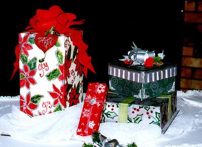 cake-presents