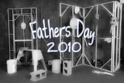 Fathers-Day-2010-title