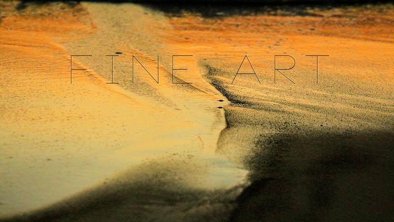 Fine Art website 09-14 finalized