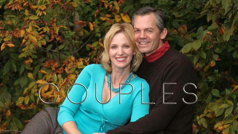Couples video website 09-14